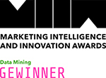 MIIA - Marketing Intelligence and Innovation Awards